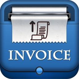 Quick Invoice Pro
