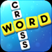 116.Word Cross Puzzle