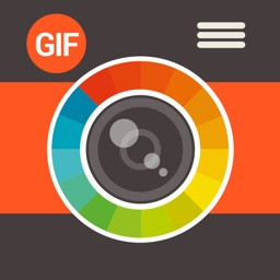 Gif Me! Free - Animated Gif & Moving Pictures