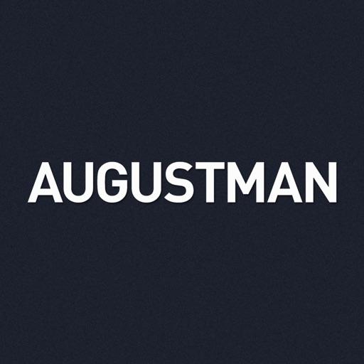 August Man SG