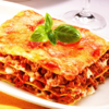 300 Italian Cuisine Recipe