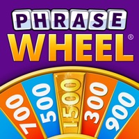 Codes for Phrase Wheel ® Hack