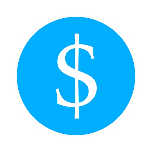 Spendy - All Your Expenses And Spendings