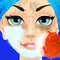 Codes for Cheerleader Makeover - Makeup, Dressup & Girl Game Hack