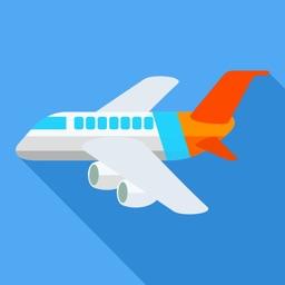 Voos Baratos e Passagens Aéreas Promocionais