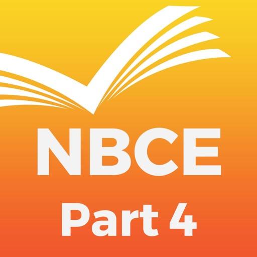 NBCE Part 4 Exam Prep 2017 Edition