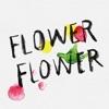 FLOWER FLOWER 公式アーティストアプリ