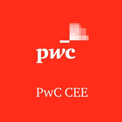 PwC CEE Partner Conf 2015 icon