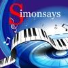 Piano Ear Trainer - SimonSays