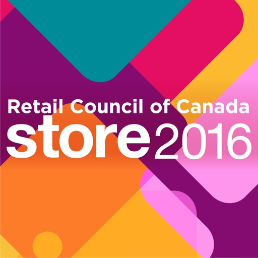 STORE 2016 Conference