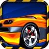 Extreme Car Racing Simulator Pro