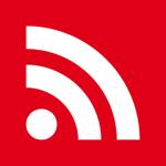Free RSS Reader на пк