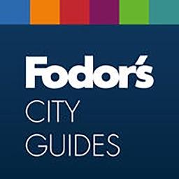 Fodor's City Guides