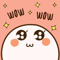 Sweet Michi