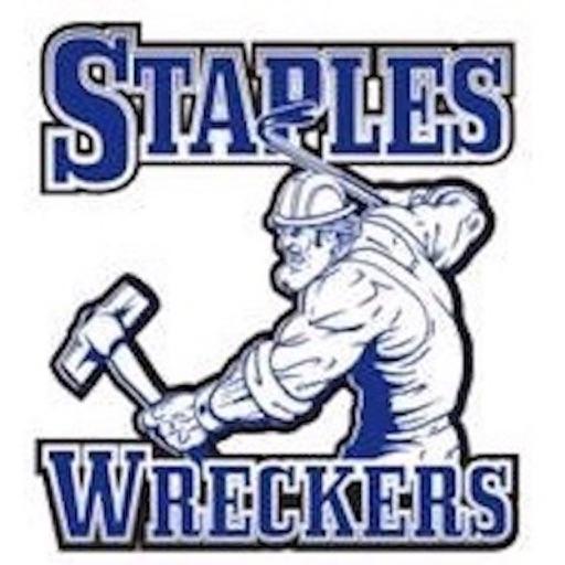 WPS Stickers
