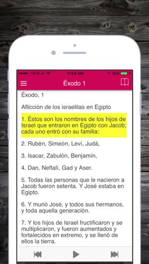 biblia reina valera iphone free