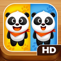 Codes for Spot the Differences HD - find hidden object games Hack