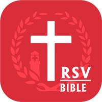 Codes for Bible : Holy Bible RSV - Bible Study on the go Hack