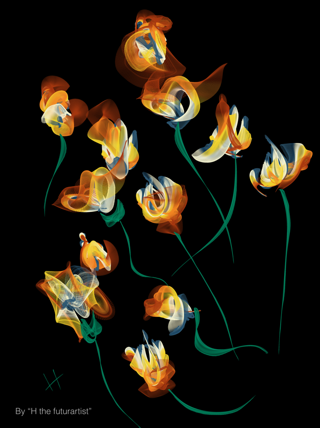Flowpaper Screenshot