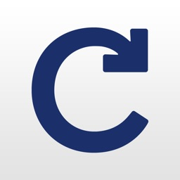 Caverion Investor Relations App