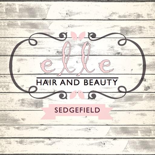 Elle Hair & Beauty Sedgefield