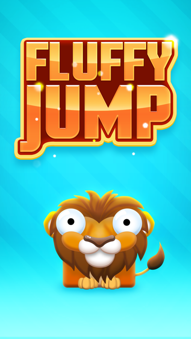 Fluffy Jump screenshot 5