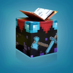Pocket Guide for Minecraft Pocket Edition