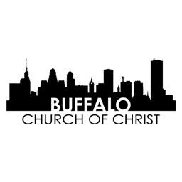 Buffalo Church of Christ