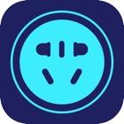 OKOK智能 icon