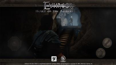 Evhacon 2 - Collector's Edition screenshot four
