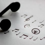 【现代流行唱法】零基础入门学唱歌
