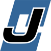 The Ultimate JL Resource Forum - for Jeep Wrangler