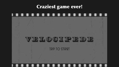 Velocipede app image