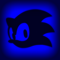 Trivia For Sonic The Hedgehog Free Fun Quiz On The App Store