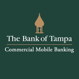 The Bank of Tampa Commercial