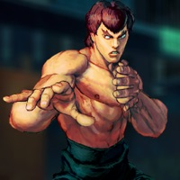 Codes for Kung Fu Street Fighter: The Crime City Hack