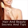 Hair Fall And Hair Related Disease Treatment Tips