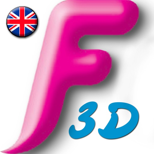 Forhans 3D Experience ENG