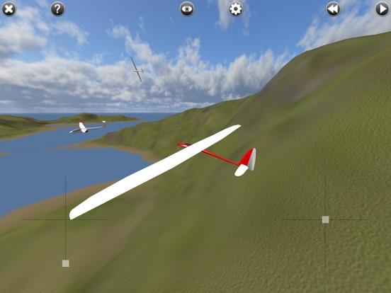 Скачать PicaSim - Flight Simulator