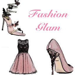 Fashion Glam