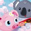 Best Piggy