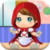 My Newborn Care - Baby Cooking & Dressup