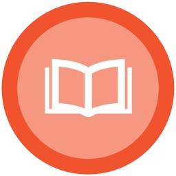 Free Offline English Dictionary