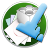 Clean DNS Cache English - SM INC COMPANY LIMITED