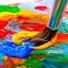 油漆专业高清