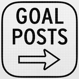 Goalposts Lite