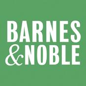 Barnes Noble Shop Books Games Collectibles app review