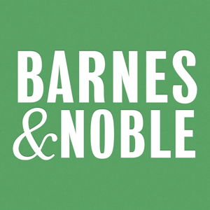 Barnes & Noble – shop books, games, collectibles Books app