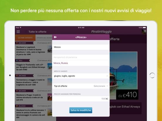Piratinviaggio Revenue Download Estimates App Store Russia
