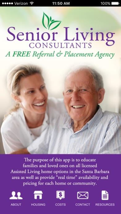 Biggest Senior Dating Online Website